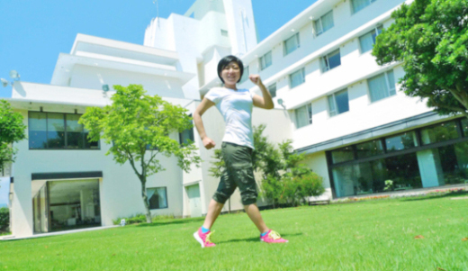 walk_aisan2