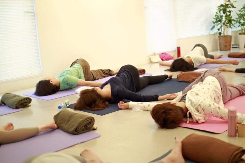 yoga417-2