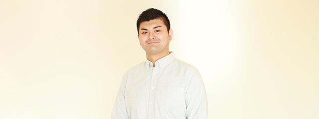 齋藤 亮|WHO公認カイロプラクター English Available