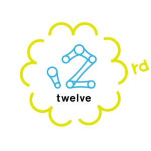 12_3rd_anv