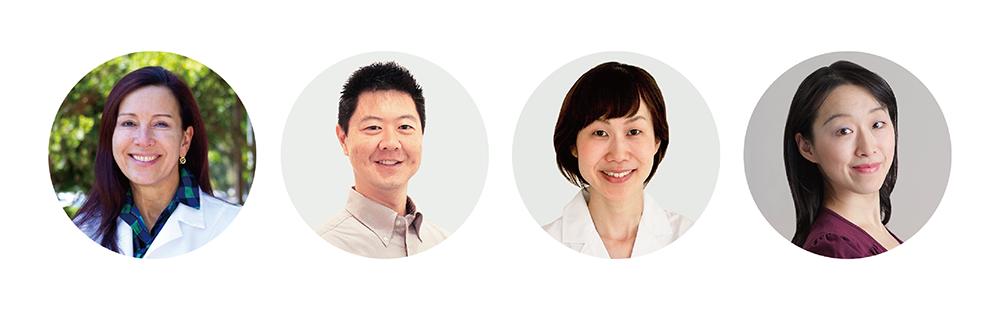 飯田橋の整体において多くの口コミ、高い評価を頂いております。医師、医療研究者、プロアスリート、管理栄養士、薬剤師、バレエ講師など、多分野のプロフェッショナルの方からの推薦を受けています。