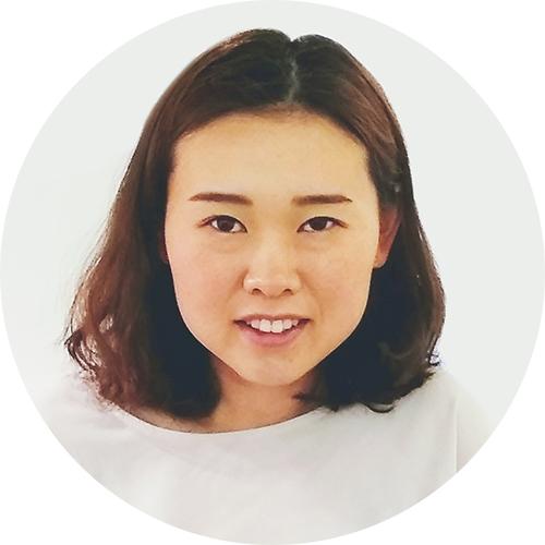 飯田橋の整体の口コミ・評判。プロアスリートの推薦。