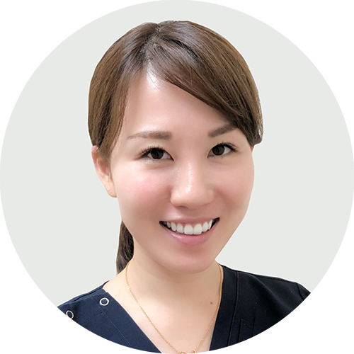飯田橋の整体の口コミ・評判。歯科医師の推薦。