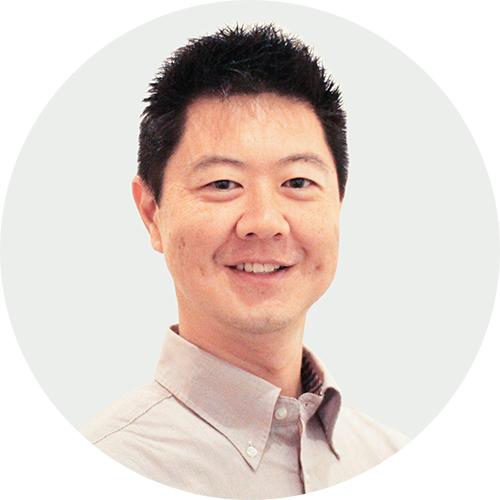 飯田橋の整体の口コミ・評判。大学教授、医療研究者の推薦。