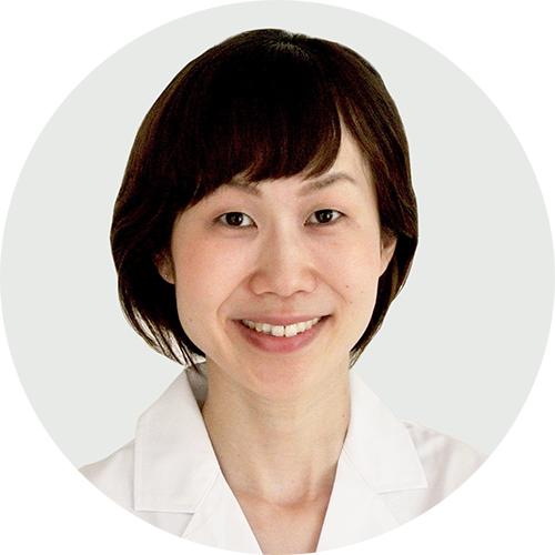 飯田橋の整体の口コミ・評判。薬剤師の推薦。